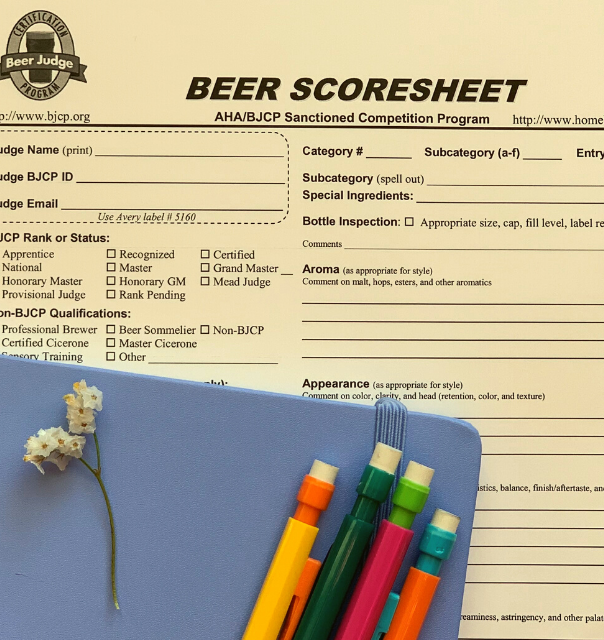 https://www.amazingbrewmastery.com/wp-content/uploads/2020/06/beer-judge-604x640.png