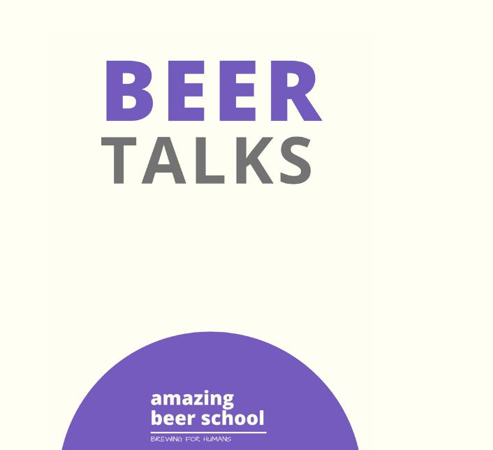 https://www.amazingbrewmastery.com/wp-content/uploads/2020/06/beer-talks-school.png