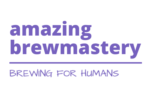 Amazing Brewmastery